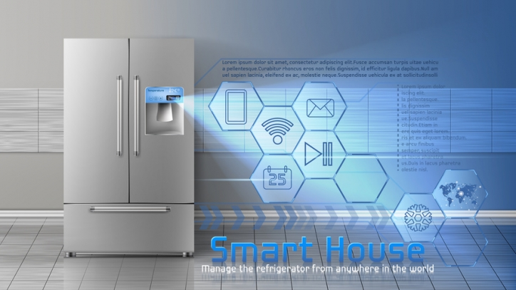Designer Mini Kühlschrank : Designer mini kühlschrank: mini kühlschrank in niedersachsen ebay