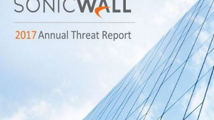 SonicWall White Paper Download Hersteller