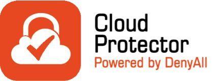 DenyALL CloudProtector