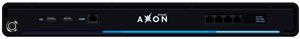 Spirent AxonCore