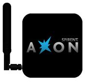 Spirent AxonPoint