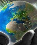 Akamai veröffentlicht Internet Security Report für Q3 2016