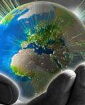 Multi-CDN, DDoS-Abwehr und Cybersecurity
