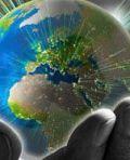 Akamai veröffentlicht Internet Security Report Q1 2015
