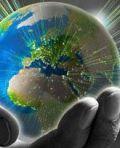 Gemalto-Umfrage: So smart leben wir im Jahr 2025