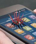 Android Marcher: Zscaler beobachtet neue Angriffswelle der wandlungsfähigen mobilen Malware