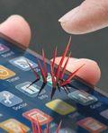 Check Point erkennt Zunahme der Angriffe auf Mobilgeräte