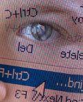 Fünf beunruhigende Beispiele für skrupellose Datensammler