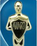 Radware erhält Leadership Award von Frost & Sullivan