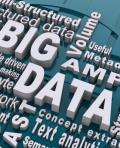 Datenbank und Big Data Scanning (AppDetectivePro)