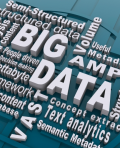 Gemalto erweitert Sicherheitsangebot für Big Data-Lösungen