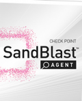 "Check Point SandBlast erhält NSS-Labs Siegel ""Recommended"""