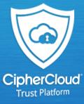 CipherCloud und T-Systems erweitern Partnerschaft