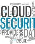 Cloud-Sicherheitsanalyse zu DDoS- und Webanwendungsangriffen