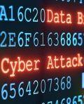 LogRhythm kommentiert Cyberattacken durch andere Staaten