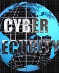 CyberArk beleuchtet die neue Dimension der Cyber-Security