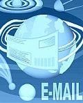 Bromium empfiehlt neue Sicherheitsvorkehrungen zum Schutz vor gefälschten E-Mails