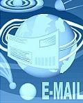 Wie man gefälschte E-Mails erkennen kann