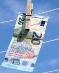 Studie: Anti-Geldwäsche-Regularien wichtigste Compliance-Sorge für 60 Prozent der Bankmanager