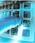 Trustwave warnt: PoS-Malware weiterhin ungebremst auf dem Vormarsch