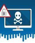 10 GFI-Tipps um Ransomware zu verhindern
