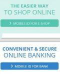 Gemalto bringt neue Mobile ID Smartphone App
