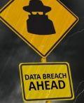 LightCyber Magna und Ayehu eyeShare stoppen Ransomware-Angriffe