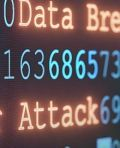 Studie über Angriffstechniken im Cyberraum von LightCyber