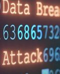 Security-Paradox: Zu viele Sicherheitslösungen erhöhen Risiko