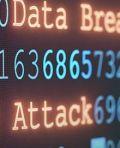 Statement zu den Cyberattacken über IoT-Botnetze