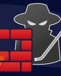 E-Mail in der Zeit nach der Firewall – wie Unternehmen sich dennoch schützen können
