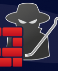 Bromium Lab Threat Report bringt Licht ins Dunkel aktueller Cyber-Attacken