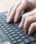 Dell verbessert den Schutz von Client-Systemen