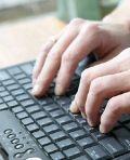 Symantec Endpoint Protection 14: Die Zukunft der Endpoint Security