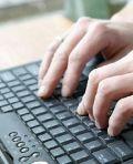 Hacker nutzen SAP-Exploit für Angriff auf US Investigations Services