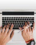 Akamai setzt neue Maßstäbe beim Remote-Zugriff auf Anwendungen