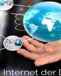 Dell startet Partner-Programm für IoT-Lösungen