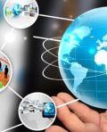 Internet der Dinge im Fadenkreuz von Cyberkriminellen