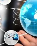 ForeScout-Studie zur Absicherung von IoT-Geräten