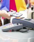 Gemalto: 7 Mythen rund um mobile NFC