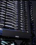 Kaspersky Industrial CyberSecurity: Schutz für industrielle Infrastrukturen