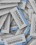 Schwache Administrator-Passwörter für über 7 Prozent aller kritischen Sicherheitslücken verantwortlich