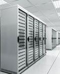 Dell eröffnet mit Datacenter Scalable Solutions (DSS) neuen Geschäftsbereich