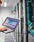 Dell-Umfrage: Frühzeitige Einbindung der Sicherheitsteams in die Unternehmensplanung
