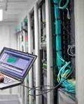 ForeScout im Test: Miercom prüft die Fähigkeiten von ForeScout CounterACT®