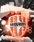 Bromium Sicherheitslösung entlastet Mitarbeiter
