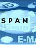 Trustwave entdeckt neue mehrstufige PDF-Spam-Mails