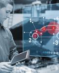 White Paper: Sichere Kommunikation in Fahrzeugen der nächsten Generation
