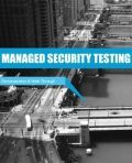 Managed Security Testing