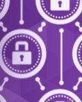 Test: Trustwave Secure Web Gateway blockiert 100 Prozent der webbasierten Exploits